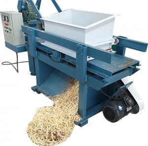 China China wood shaving machine,wood shavings making machine, wood shavings press baler on sale