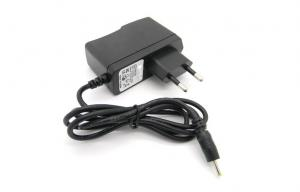 China EU Plug 5V 2A Mobile Phone Charger Adapters Low Voltage For Tablet PC on sale