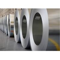 ASTM Standard  SPCC Cold Rolled Steel Coil Sheet Thickness 0.18-3.5mm