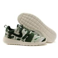 Nike Roshe Run Online Review  www.shopmallcn.cn