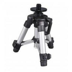 China 0.23kgs Mini Laser Level Tripod Mini-28 OEM Tripods Extending Type 300mm Length on sale