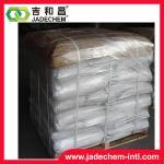 Alume de cromo 7788-99-0 de sal inorgánico