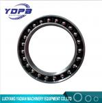 YDPB Flexible bearings F14 F17 F20 F25 F32 M14 M17 M20 M25 M32 for Harmonic Drive Speed Reducer Thin Section Bearings