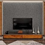 Natural Stone Textured Mica Wallpaper Modern Simple Wallcovering Manufacture