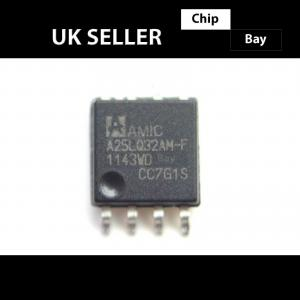 China ADIN CONTROL BOARD on sale