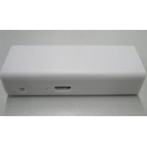 China HotSpot USB Modem WIFI 3G Wireless Router Mini Portable HAME 150Mbps Mobile Power Bank on sale