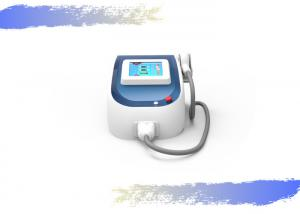 China Factory Price High Quality Professional portable 808 diode laser Hair Removal machine on sale