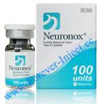 Neuronox 100units | Toxina Botulinum | loja em linha | BOTOX | Forever-Inject.cc