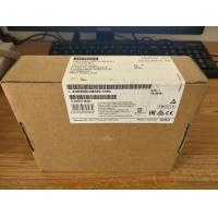 China Original new siemens 6AV2123-2GB03-0AX0  SIMATIC HMI KTP700 BASIC on sale