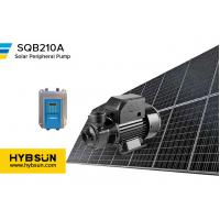 Surface Solar Pumps|Solar Peripheral pump|Solar Water Pumps and Systems|Solar-Powered Water Pumps|Solar pumping system
