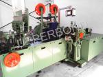 China HLP2 Cigarette Packing Machine 380V 3Phase For Carton wholesale