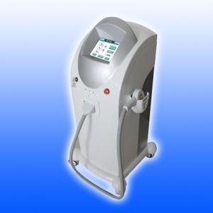 China OEM Semi-conductor Cooling system ipl laser equipment for Hair Removal on sale
