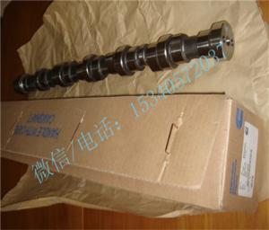 China Apply to Cummins Excavator parts 3013091 CAMSHAFT original parts on sale