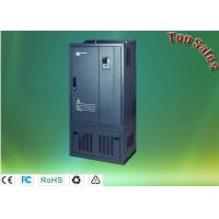 Powtech 50Hz to 60Hz 200KW 380V 3 Phase Frequency Inverter For Motor Speed Control