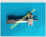 J90650160C Feeder Cylinder For Samsung SM8mm Feeder 8mm feeder cylinder