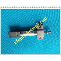 J90650160C Feeder Cylinder For Samsung SM8mm Feeder 8mm CJ2R10-8.3B-KRJ