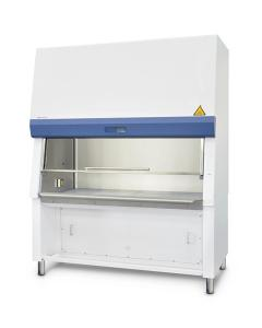 China Lab high quality horizontal laminar flow medical clean bench on sale