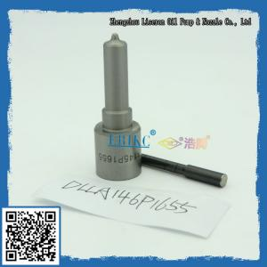 China bmw diesel nozzle DLLA145P1655, diesel nozzle color bosch DLLA 145 P 1655, diesel nozzle china DLLA 145 P 1655 on sale
