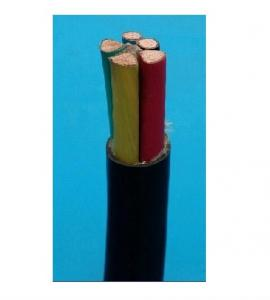 China PVC Insulated Power Cable (VV22, VLV22, ZR-VV22) on sale