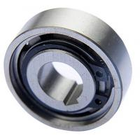 China TFS series cam clutch bearings on sale