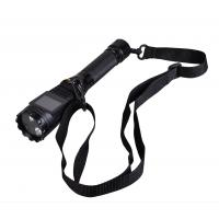 China Android 5.1 Police Security Flashlight 8000 MAH Battery 1.5 Inch TFT LCD on sale