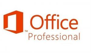China Office 2010 Professional Product Key For  Office Product Key Codes Online FPP on sale
