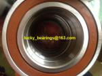 Genuine NSK deep groove ball bearing 6217DDU