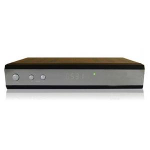China Mstar7828 solution 576P Spdif ISDB-T  Set Top Box  RF with Full HD for ISDBT   on sale