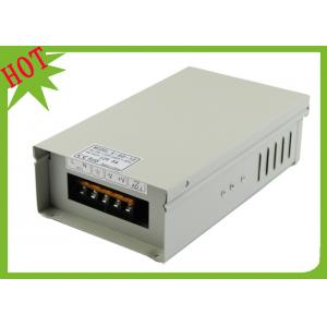 Quality SMPS 120 W switching ac dc power adapter AC - DC 24V5A Short Circuit Protection for sale