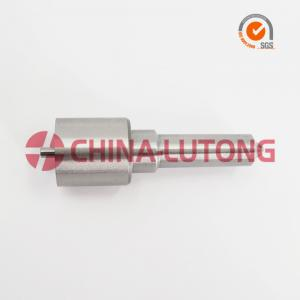 China L163PBA delphi nozzle price USD20 one set supply from diesel nozzle manufacturers on sale