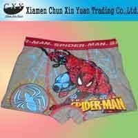 China Men's Underwear,Quality Men's Underwear,Men's Underwears on sale