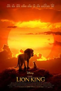 China The Lion King (2019)Home Entertainment Bounus  Special Features  Full Version  Collection  with English Subtitle  Bounus on sale