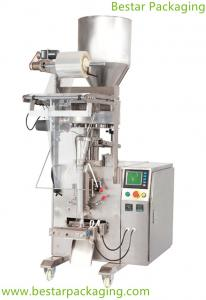 China pistachio nuts Packaging Machinery on sale