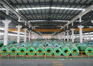 Quality steel products h type steel u type steel high strength steel building constructi for sale