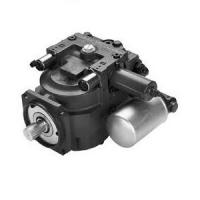 China SAUER DANFOSS Hydraulic Pump/ Motor on sale