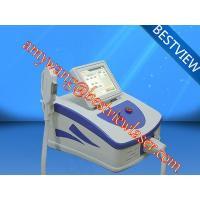 Plant price Hair-removal system MINI-IPL SYSTEM BW-185