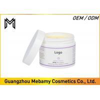Deep Moisturizing Night Eye Cream Natural Organic Ingredients Fit Man / Woman