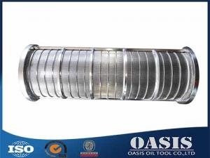 China Industrial filters,Acid and alkali filter,cartridge,Centrifugal dressing basket on sale