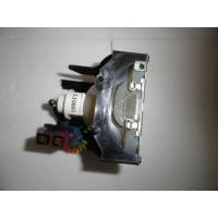 New Infocus Projector Lamp with housing SP-LAMP-010/NSH 275W for Hitachi CP-X990W