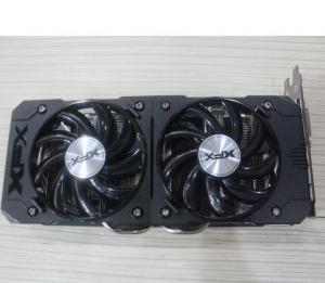 China In stock RX470 RX570 RX580 GTX 1080Ti GTX 1080 GTX 1070 GTX1060 graphic cards for mining on sale