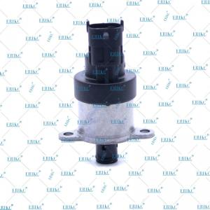 China Bosch fuel common rail metering unit valve 0928400664 / 0928 400  664 / 0 928 400  664 for CITROEN  FIAT  FORD on sale