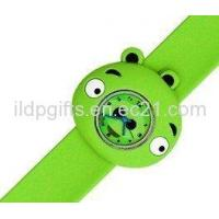 Fashion Slap Watch Children Watch