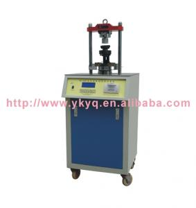 China DKZ-5000 Digital Electric Antiflex Testing Machine on sale