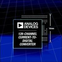 (IC)AD8368ACPZ-WP Analog Devices Inc - Icbond Electronics Limited