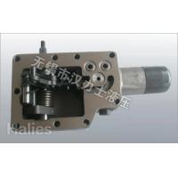 Hydraulic Pressure Sauer Danfoss SPV20 Hydraulic Pressure Valve