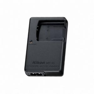 China NIKON MH-63 Digital Camera Charger on sale