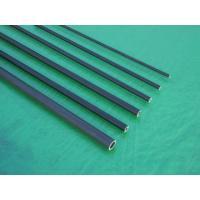 Light Weight Fiberglass Pole/FRP Pole for Windmill