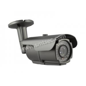 China 1.3 MP Megapixel HD 960/720P IP IR Water Proof Network Security Surveillance CCTV Camera(SIP-H03/A/P) on sale