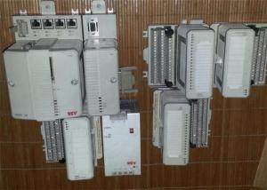 PM860K01 ABB DCS Plc I O Modules , 48 MHz CPU AC Input