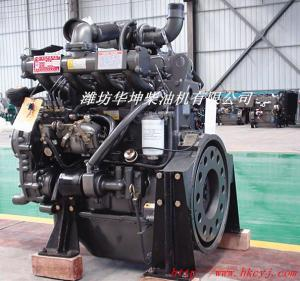 China generator,genset,diesel engine,power generator,water pump generator,dg set,diesel generator on sale